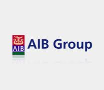 Variable Rates 90 Ltv Mortgages From 315 Available Through Our Partner Haven Ltd AIB Mortgage Group This Is The Lowest Rate On