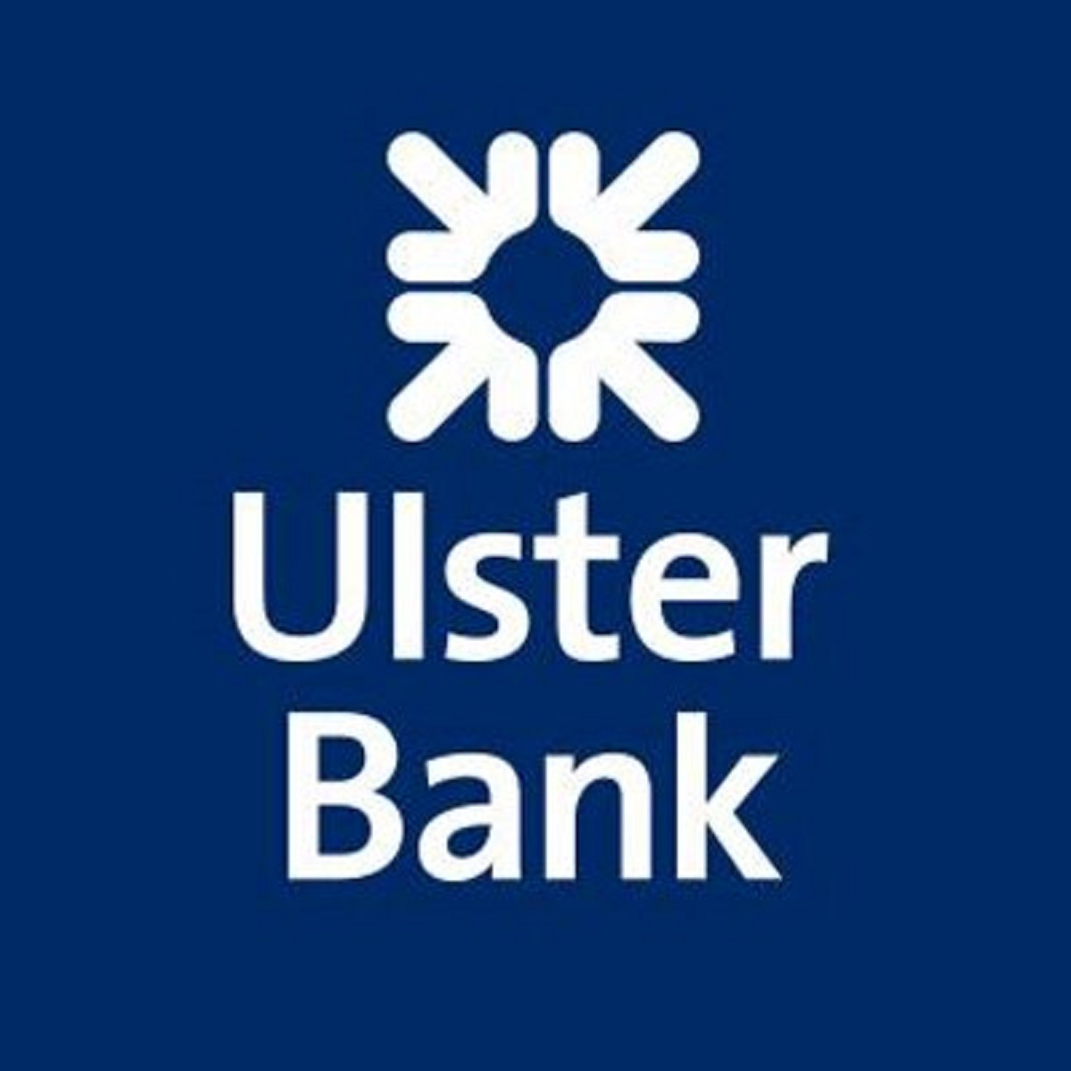 4 Year Fixed Rates 90 26 This Is A Very Attractive Rate Available Through Our Partner Ulster Bank