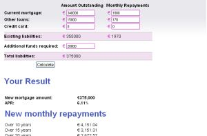 Personal Loans. Flexibility & Control Built In. - Avantcard
